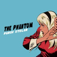 Parov Stelar – The Phantom EP