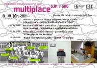 Multiplace GJK v SNG