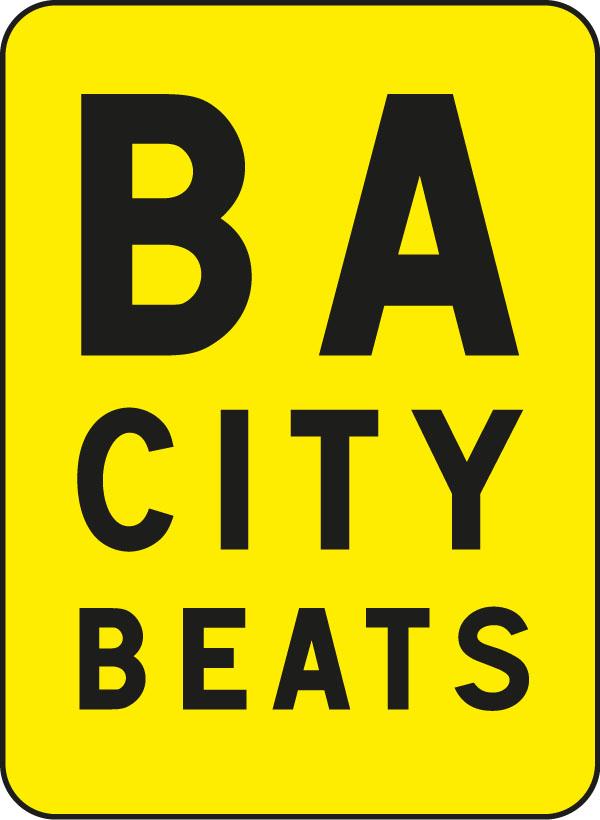 BACB logo small