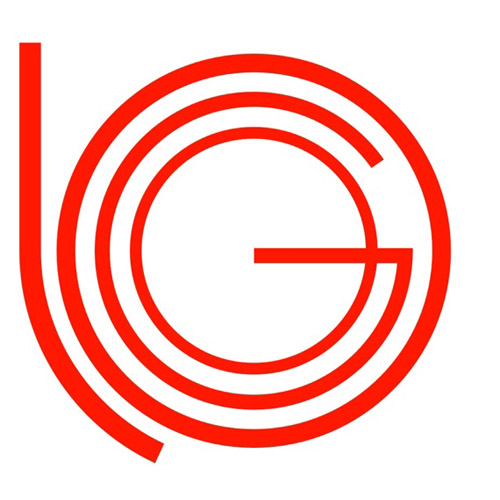 bienale-logo.sk
