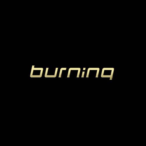 burning.cz