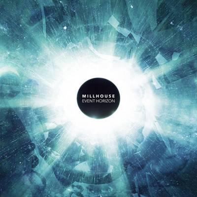 Millhouse pokrstí debut Event Horizon