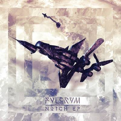 FVLCRVM – Notch EP