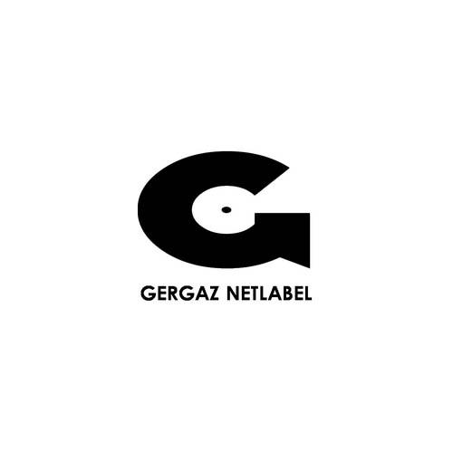 gergazrec.net