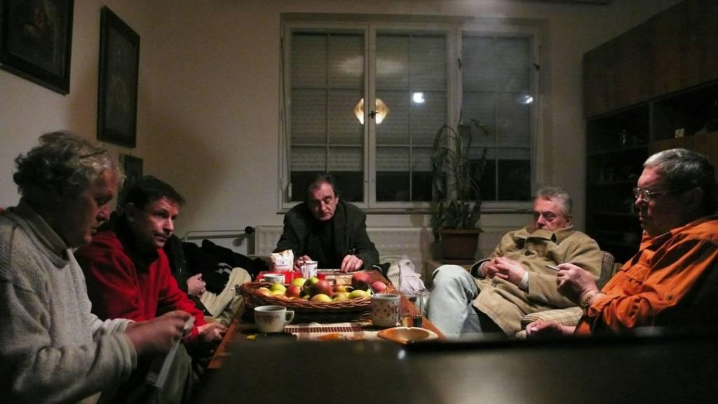 Kauza Cervanová vychádza na DVD so špeciálnym bonusovým filmom, pokrstí ho Jan Kraus