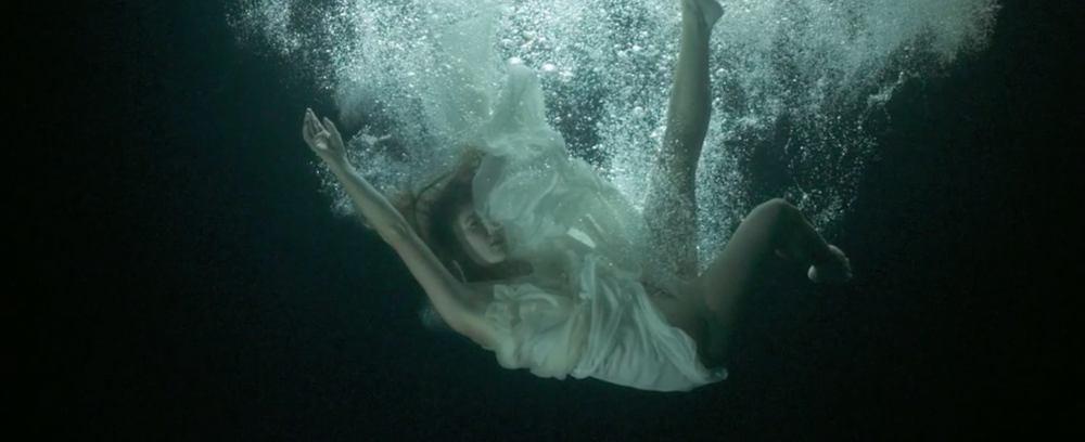 Vypočujte si koncert Coldplay k ich chystanému albumu Ghost Stories