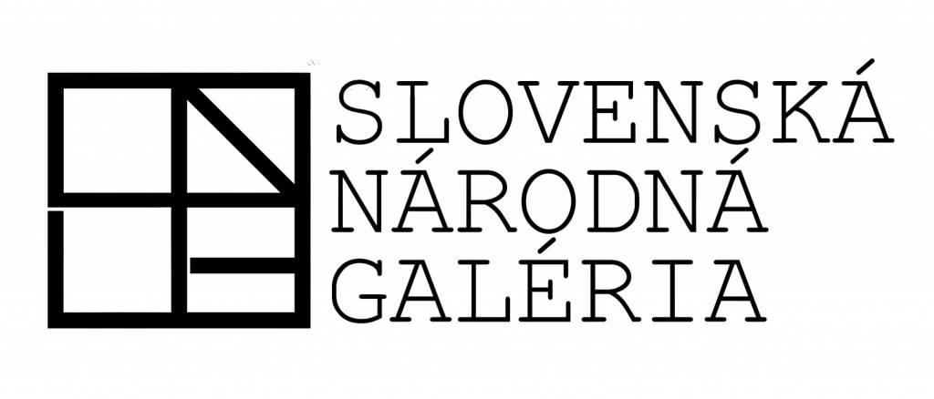 Slovenská národná galéria má voľný vstup počas celého roku 2014
