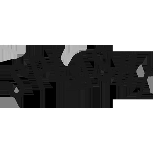 splash.sk