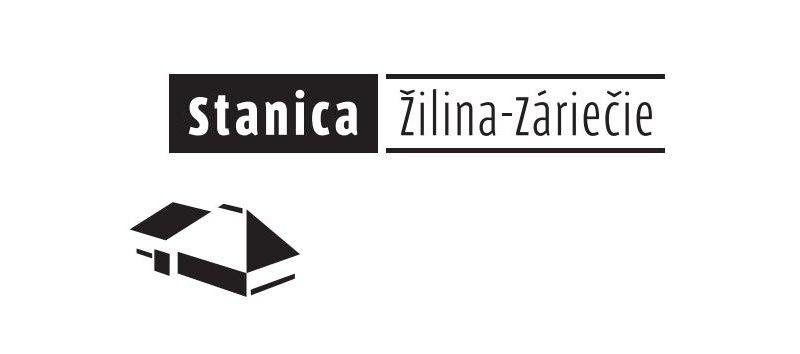 Stanica Žilina-Záriečie – program na máj 2014