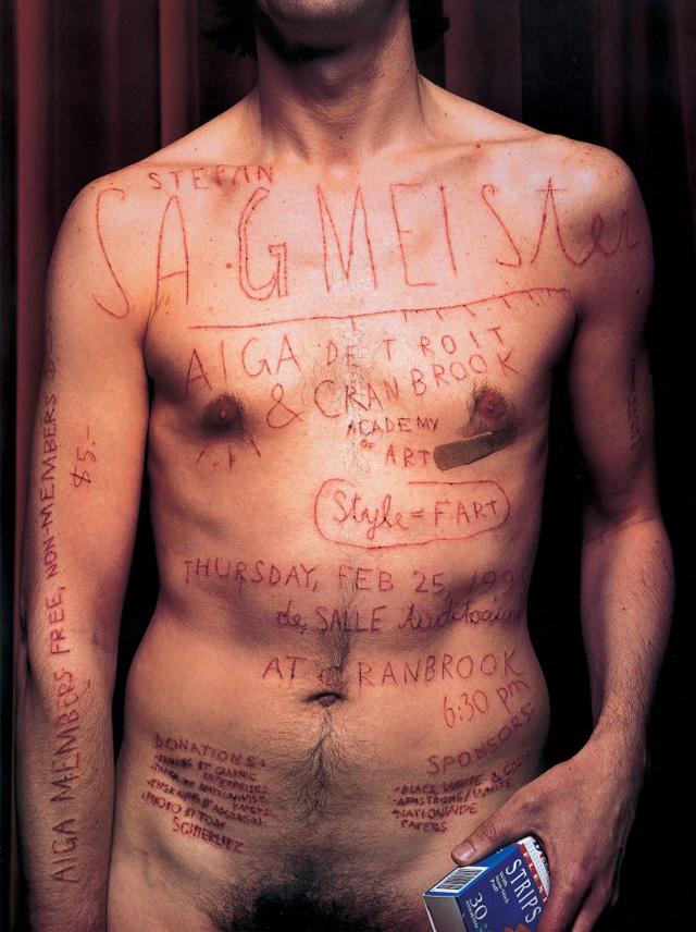 Stefan-Sagmeister-Work-3