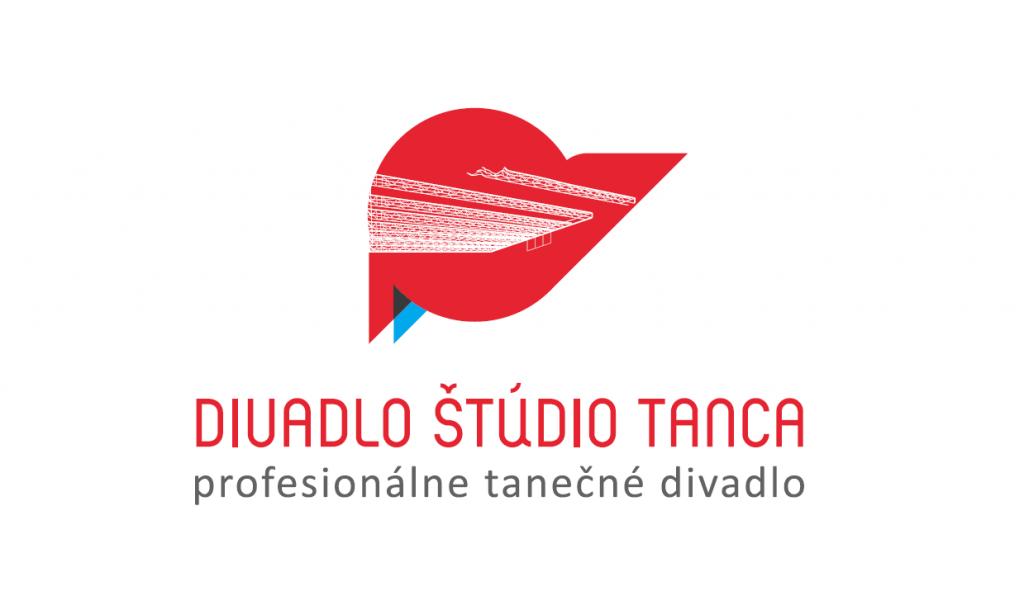 Divadlo Štúdio tanca na cestách nielen po Slovensku