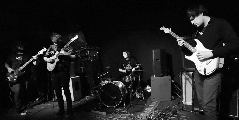 The Ills plánujú nový album, opomoc opäť prosia aj fanúšikov