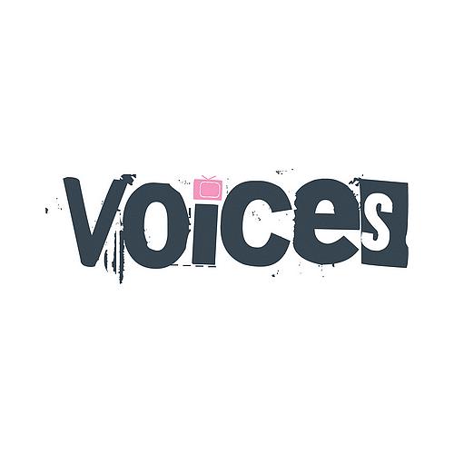 voices.sk