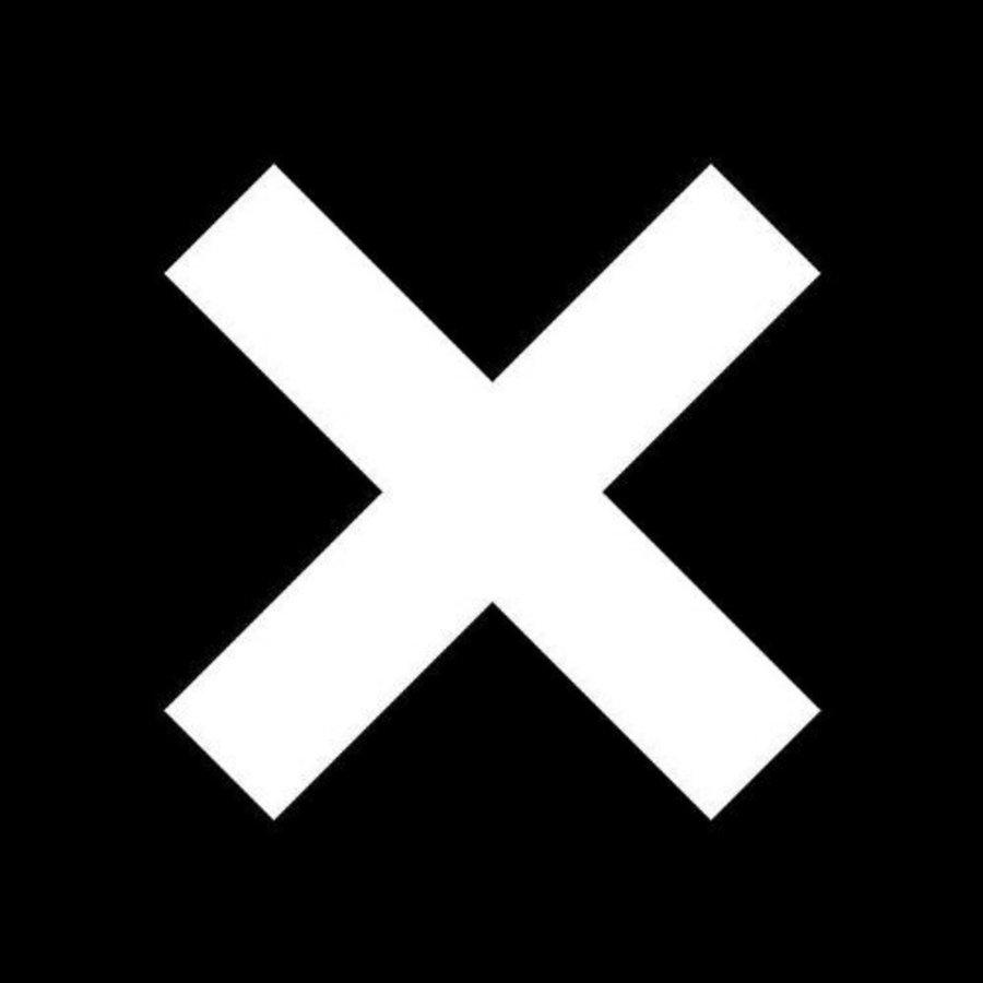 Krátky pohľad na XX od The XX