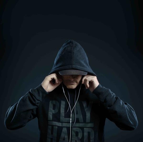 Festivaly City Beats budú žiť až do rána, na afterparties zahrajú L Plus, IM Cyber či Bobsan