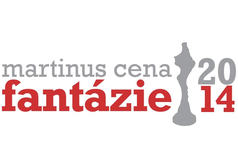 Martinus cena fantazie