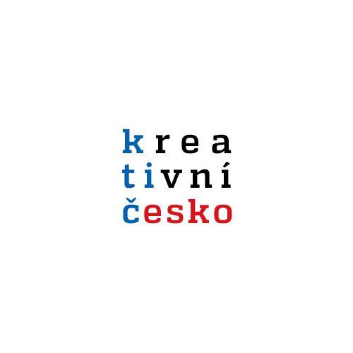 """Institut umění spouští webovou platformu pro kulturu a kreativitu """"Kreativní Česko"""""""