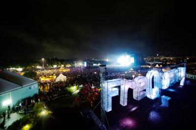 Rakúsky festival FM4 Frequency opäť láka Slovákov