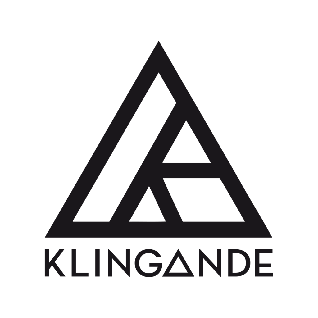 V Bratislave vystúpia Klingande, autori hitu Jubel