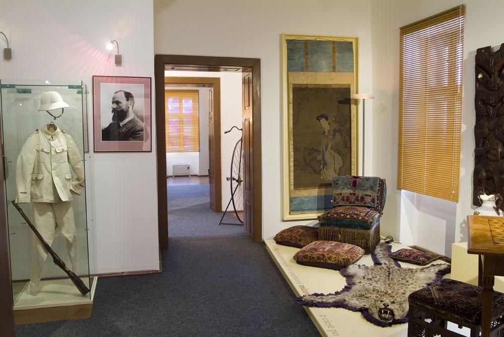 Rodný dom M. R. Štefánika opäť otvorený