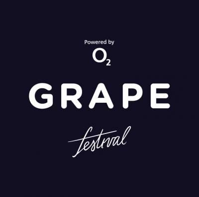 Britská kapela Editors ďalšou hviezdou Grape festivalu