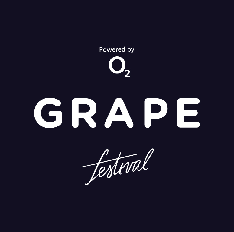 Program Grape festivalu doplnia Bombay Bicycle Club a Wilkinson