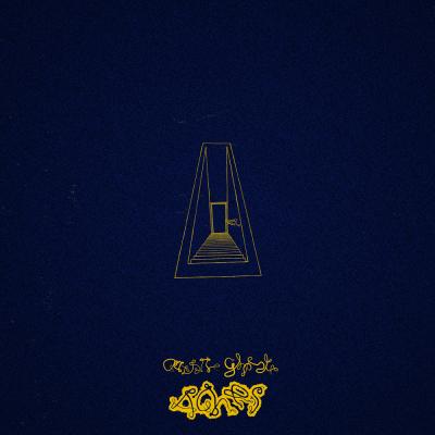 Aches sa po dlhšej odmlke ozýva s novým EP Castle Ghosts