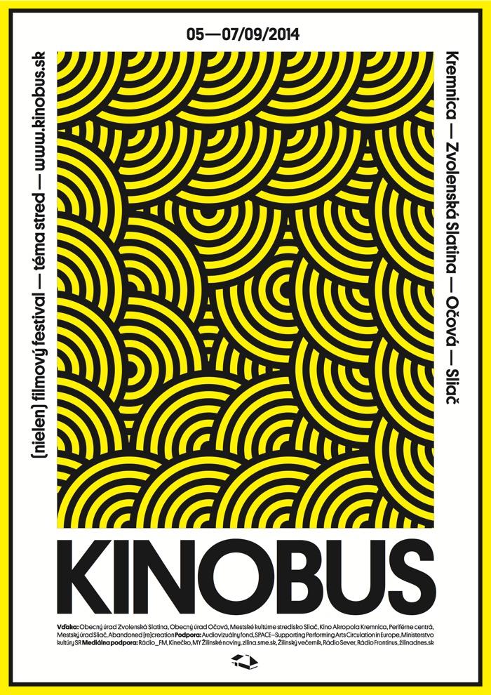 Kinobus vozí návštevníkov po zabudnutých kinosálach