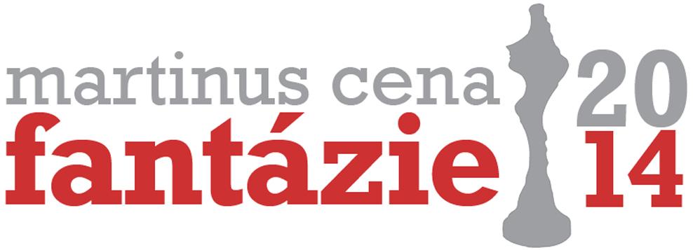 Martinus Cena Fantázie 2014 zverejnila finalistov