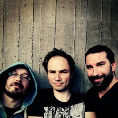 Festival Barbakan tento rok s Korben Dallas i najnovšími slovenskými snímkami