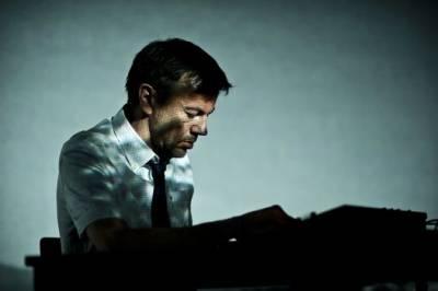 Festivalu Spectaculare přiveze norskou legendu ambientní hudby Biosphere