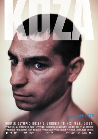 Riaditeľ Berlinale nominoval slovenský film Koza na Cenu za najlepší debut
