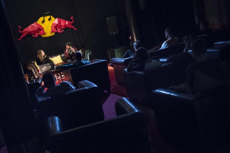 6red-bull-music-academy-bass-camp-praha-info-web-účastníci-blog-zákulisí