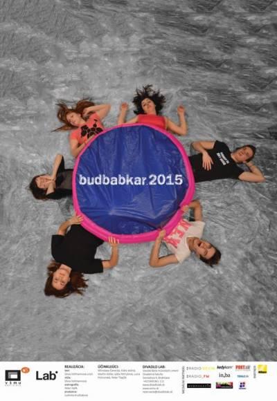 budbabkar.2015