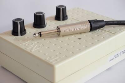 Postav si svoj vlastný syntetizátor na festivale Electronic Beats