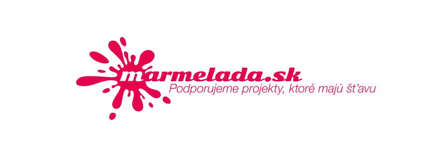 Štartuje nový crowdfundingový portál marmelada