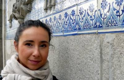 Spisovateľka Diana Mašlejová prichádza s rozprávkovou knižkou VModrej izbičke. Staňte sa jej súčasťou