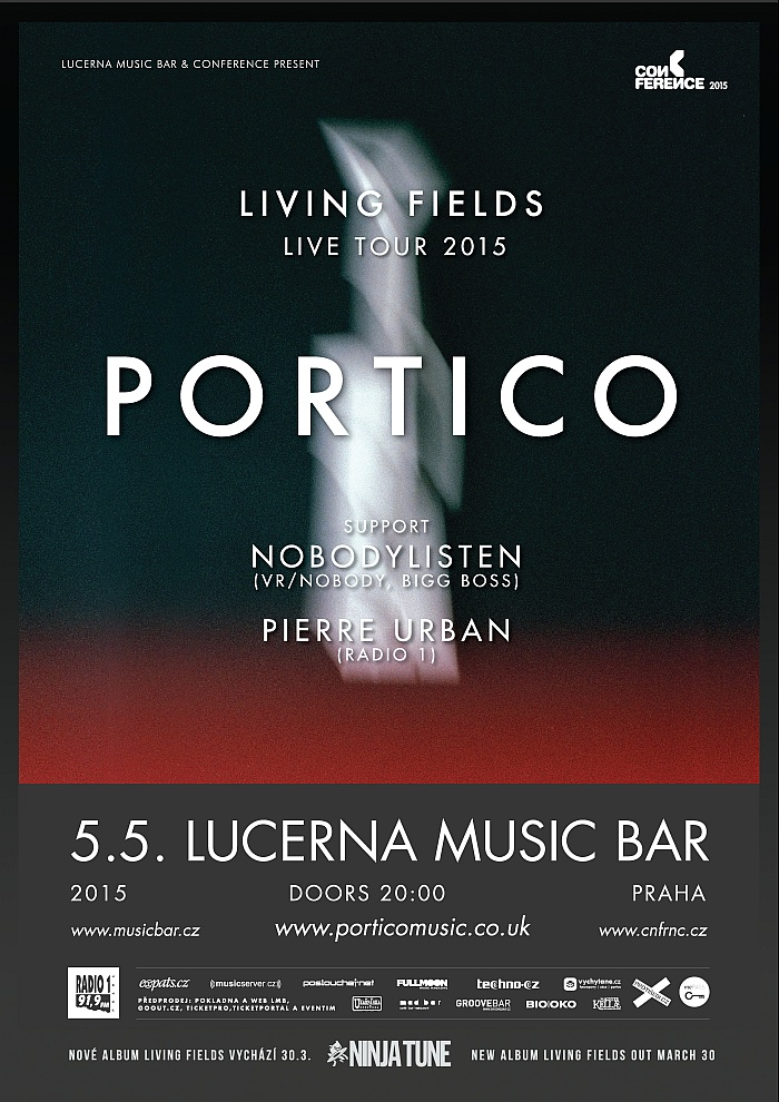 Portico_poster_A2-2_view_2