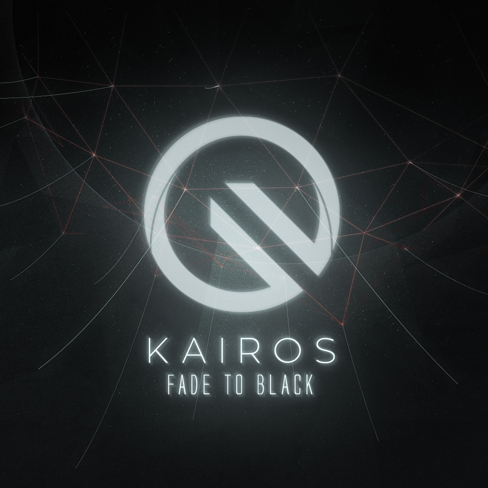 INTERVIEW: KAIROS – FADE TO BLACK EP