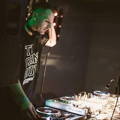 Festival BeeFree zverejnil line-up, do Bratislavy prídu DJi zo Srbska aj Brazílie