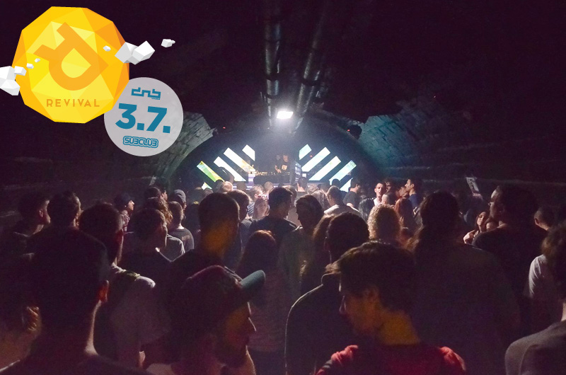 Subclub_crowd01