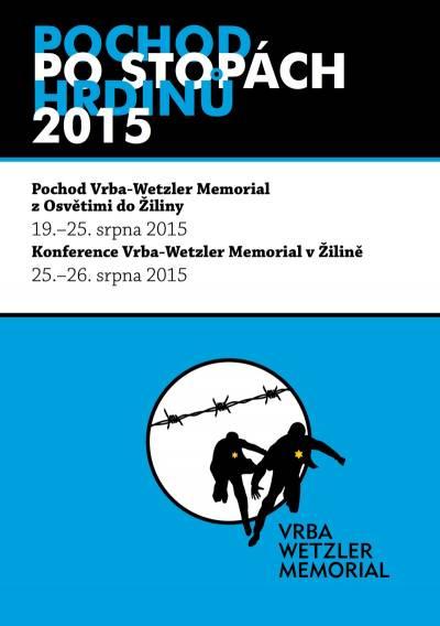 Česi a Slováci spoločne po stopách odhaľovania pravdy o holokauste