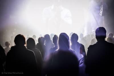 Line up Waves Bratislava je takmer kompletný, festival otvorí Mike Skinner