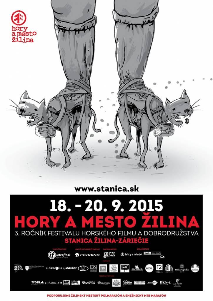 Plagat-Hory-a-Mesto-Zilina