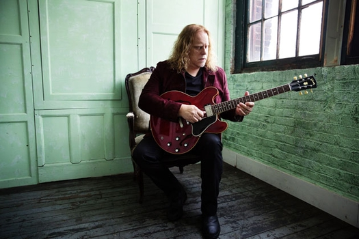 2015_BA_Warren_Haynes_foto_Danny_Clinch_2_mail