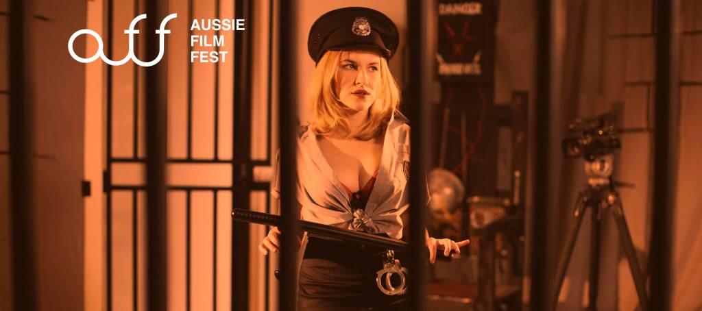 Austrálsky filmový festival predstaví na  VŠMU  aj krátke filmy študentov zo Sydney