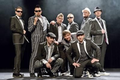Polemic chystají na 14. 12. speciální dvouhodinový koncert