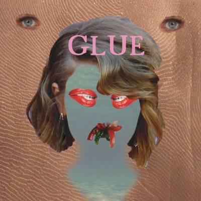 Skupina Elections in the Deaftown vydala debutový album Glue