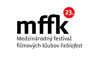 FEBIOFEST ponesie titul Medzinárodný festival filmových klubov