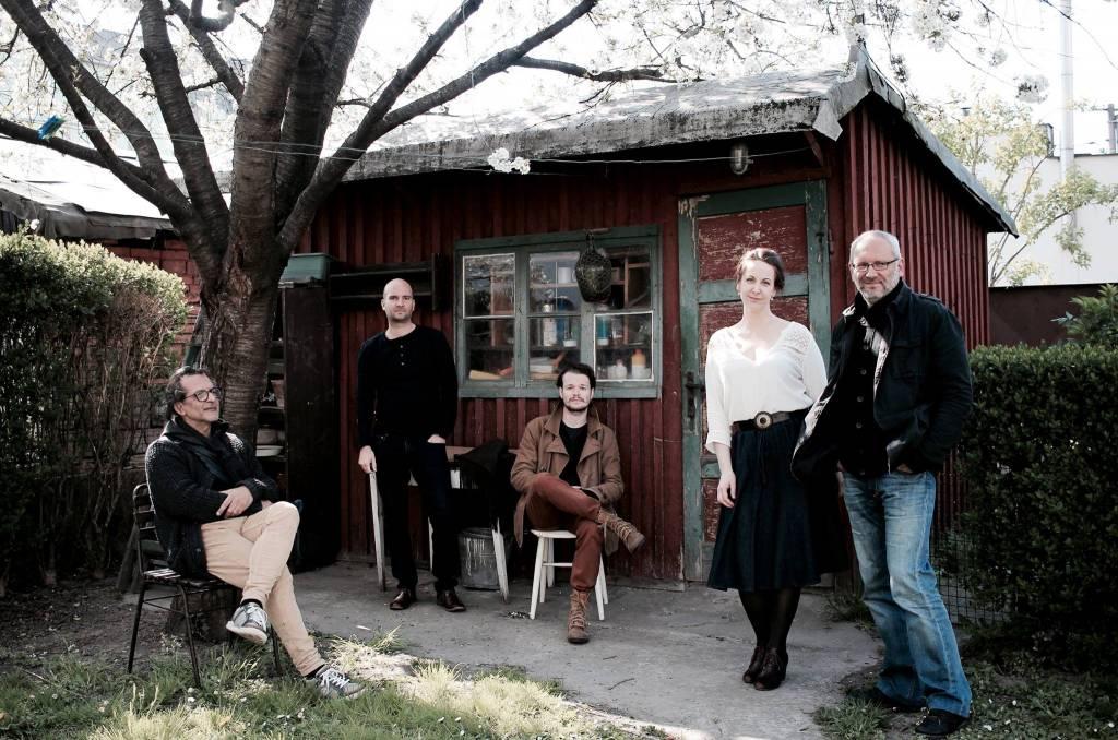 Hudba Leoša Janáčka dostane svoj jazzový kabát aj v Bratislave už vo štvrtok